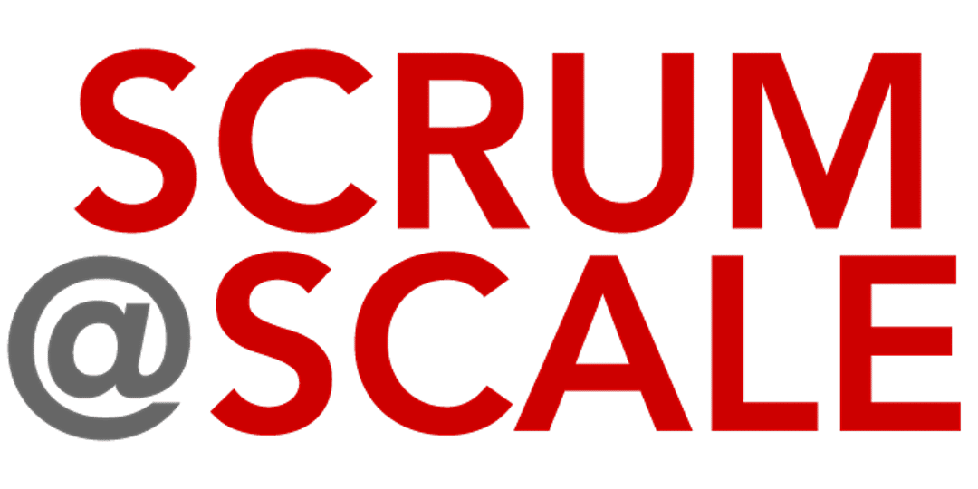 Scrum-at-Scale-Logo